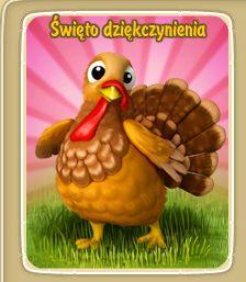 Święto Dziękczynienia w Świecie Marzeń http://grynank.wordpress.com/2013/11/24/swieto-dziekczynienia-w-swiecie-marzen/ #gry #nk #światmarzeń