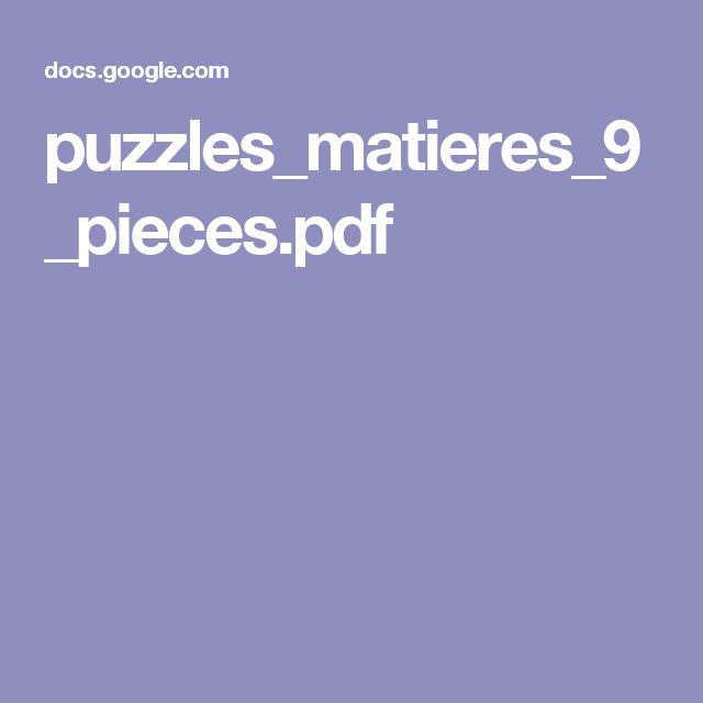 puzzles_matieres_9_pieces.pdf