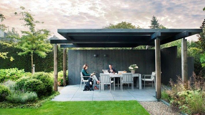 Afbeeldingsresultaat voor terras ontwerp