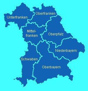 Haus der Bayerischen Geschichte - Klöster in Bayern : Trefferliste