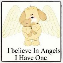 Angel baby, angel, miscarriage
