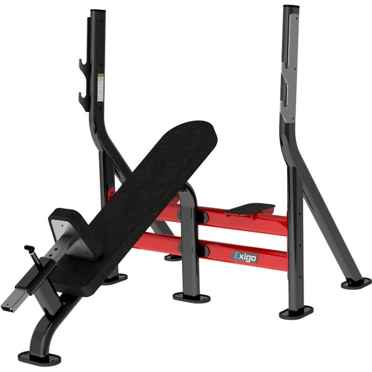 Commercial Gym Equipment Manufacturers In Delhi: Best 25+ Commercial Gym Equipment Ideas On Pinterest