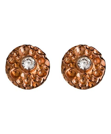 Jeweled Glistening Suds Stud EarringsZirconia Earrings, Stud Earrings, Studs Earrings