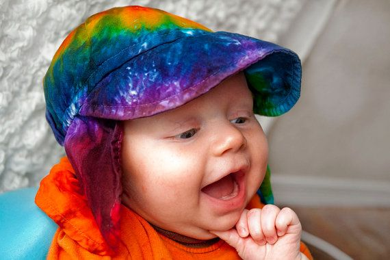 17 Best Images About Dye Project On Pinterest Bucket Hat