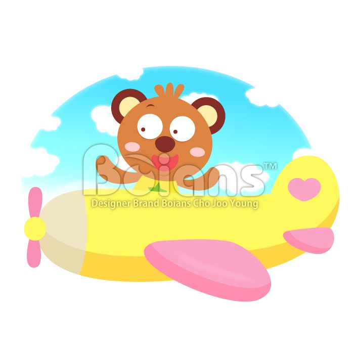 Boians Vector Bear Character of Air Travel.	 #Boians #Airplane #AirTravel #travel #sky #BearCharacter #BruinCharacter #UrsineCharacter #TeddyBearCharacter #TeddyCharacter #StuffedAnimalCharacter #Bear #Bruin #Ursine #TeddyBear #Teddy #StuffedAnimal #VectorCharacter #SellingCharacter #StockIllustration #Animal #Character #CharacterDesign #Cartoon #Illustration #Vector #Cartoon #Icon #ClipArt #Head #Breed #Fun #Tail #Pedigreed #Zodiac #Pretty #Cute #Sign #Graphic #lovable #lovely #sweet #Happy…