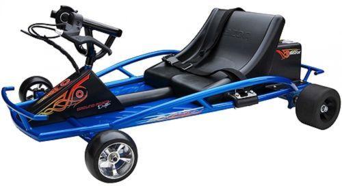 Go Karts Jacksonville Fl >> 25+ best ideas about Go karts on Pinterest | Go kart, Go kart racing and Go kart buggy