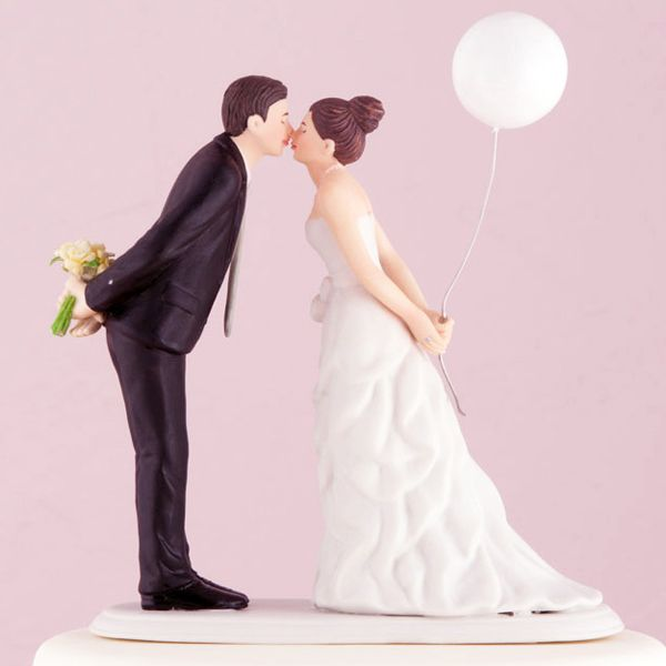 celtic wedding cake toppers uk : Wedding Favors