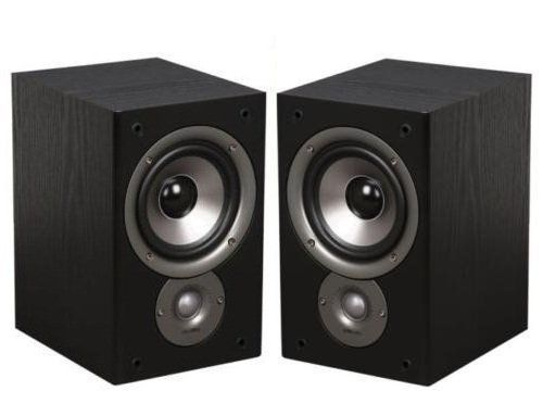 Best Bookshelf Speakers Buyer S Guide