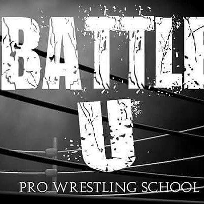 @finest_city_wrestling Battle U - Pro Wrestling School  Imperial Beach,Ca  Contact: BattleU.SanDiego@gmail.com  #FinestCityWrestling #FCW #BattleU #TheCrash #SanDiego #ImperialBeach #ProWrestling #LuchaLibre #Lucha #Wrestling #StrongStyle #Impact #LuchaUnderground #PWG #NJPW #CZW #BulletClub #ROH #RingOfHonor #TNA #WWE #NXT #205Live #Raw #WuTang #SmackDownLive #619 #760 #858 #ChulaVista #imperialbeachlocals #sandiegoconnection #sdlocals #iblocals - posted by Tyler Jones…