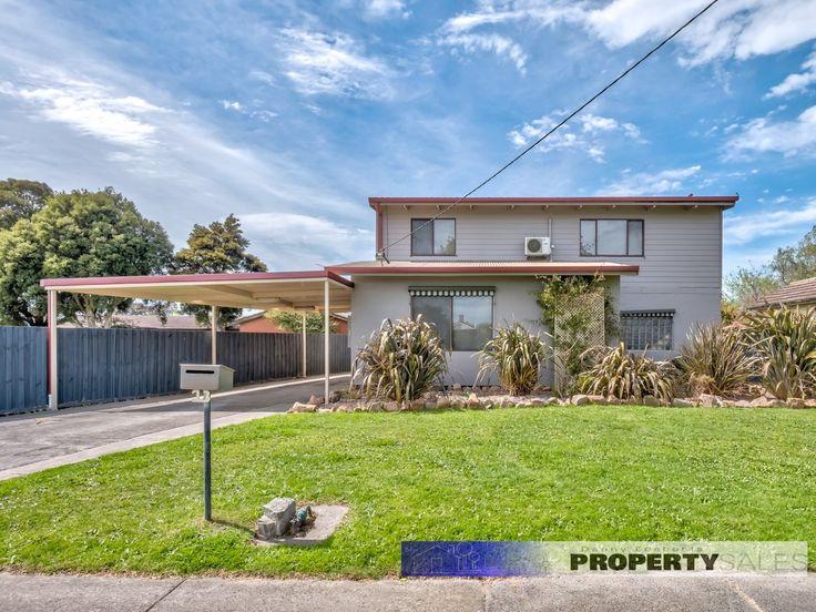 Best real estate moe victoria images on pinterest