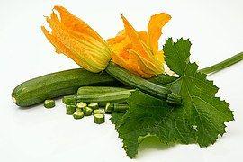 Photo gratuite: Aliments Sains, Nourriture - Image gratuite sur Pixabay - 1348430