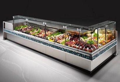 EBONYCapital refrigeration services Ltd