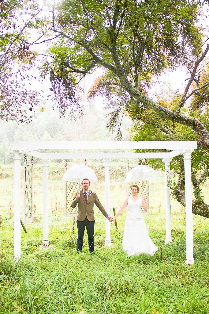 Old Forest School, Pongakawa, Rotorua Wedding Photography by © Kaleidoscope Studio #kaleidostudio