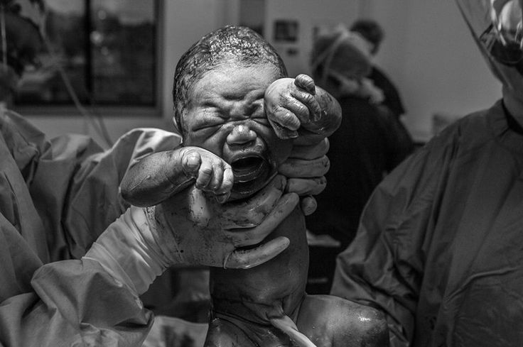 Author: Gil Anthony #MSoXBW #contest #Manfrotto #blackandwhite