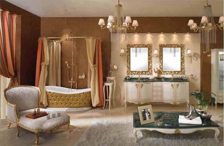 Kali ini syekinah ingin berbagi informasi tentang Desain Kamar Mandi Klasik Versi 1 rumah dengan desain yang klasik akan mengingatkan kita dengan jangan dahulu kala zaman sebelum modern syekinah akan berbagi desain - desain kamar mandi klasik ini hanya untuk anda.