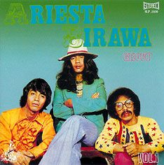 Ariesta Birawa