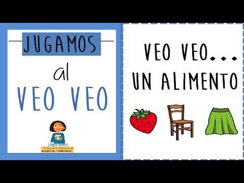 EL BLOG DE L@S MAESTR@S DE AUDICION Y LENGUAJE: VIDEO JUGAMOS AL VEO VEO