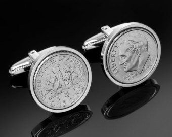 1977 US coin cufflinks Birthday and Anniverary Gift worldcoincufflinks,http://www.amazon.com/dp/B00HPXPHPI/ref=cm_sw_r_pi_dp_6U3atb0030J3RWTH