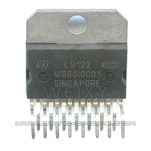 Pin On Weixy Electronics