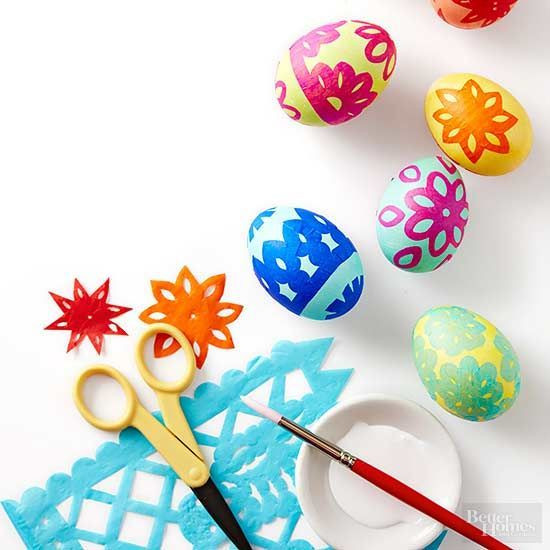 easter decoration clipart - photo #23