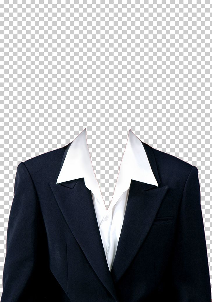 Suit Woman Formal Wear Png Blazer Child Clothing Collar Dress Shirt Formal Wear Women Formal Suits For Women Suits For Women