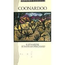 Coonardoo is the moving story of a young Aboriginal woman trained from childhood to be the housekeeper at Wytaliba station and, as such, destined to look after its owner, Hugh Watt. The love between Coonardoo and Hugh, , degraded and twisted in on itself, destroys not only Coonardoo, but also a community which was once peaceful.