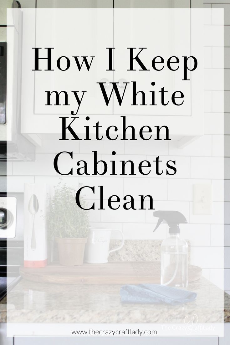 My Go To Natural All Purpose Cleaner Kitchen Cleaning Tips In 2020 Clean Kitchen Cabinets Cleaning Cabinets White Kitchen Cabinets