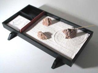 1000 id es propos de jardin zen miniature sur pinterest jardin japonais miniature bonsa s for Idee jardin japonais miniature