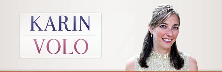 http://karin.entreprenor24.se