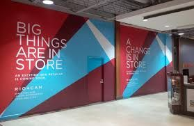 Image result for coming soon window graphics