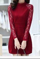 Подростковое платье Лира