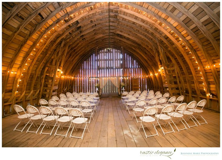 Cady Acres Barn Weddings Wisconsin Venues Jeannine Marie Photography Rustic Elegance Wedding Planners Jeanninemphoto Pinterest
