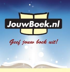 Zelf ben ik, als zoveel Nederlanders, bezig met het schrijven van een roman. Inmiddels heb ik ruim 400 pagina's tekst aan het digitale blad toegevoegd. En wat nu.... Eigenlijk wil ik het zelf wel uitgeven, maar weet alleen nog niet zo goed hoe. Heel toevallig kwam ik JouwBoek.nl tegen. Op deze site kun je in een kleine oplage of juist ook in een grote oplage (wat mijn bedoeling is), jouw roman, kookboek, kinderboek, etc. uitgeven. JouwBoek.nl kan jouw boek maken in verschillende…