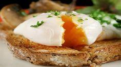 9 étel, melyektől garantáltan fogyni fogsz! Nagyszerű nassolási tippek! - Bidista.com - A TippLista!
