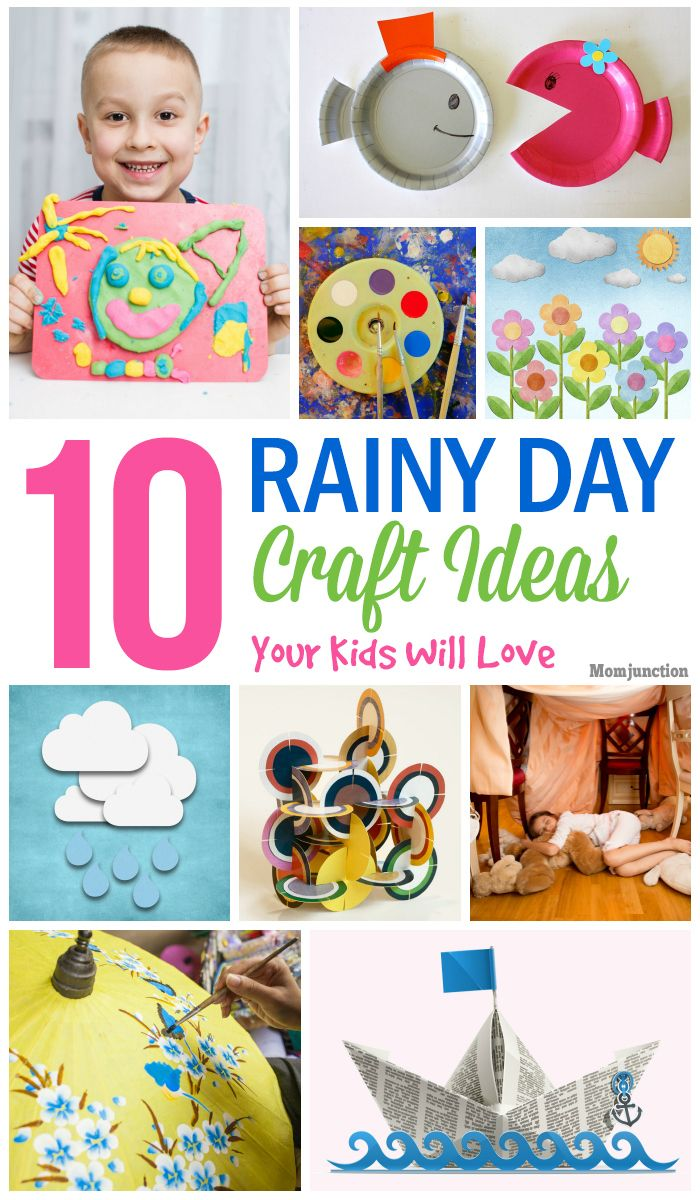 rainy day craft ideas 1000 images about craft ideas on crafts 5311