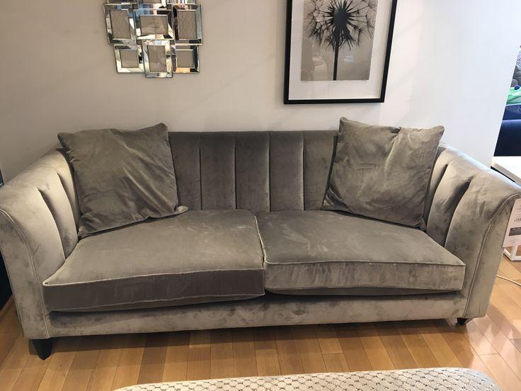 Next Gatsby Sofa