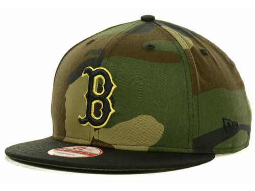 Interested to see all the Boston Red Sox 59fifty Hats?   Check this one out: http://www.majorbaseballhats.com/boston-red-sox-59fifty-hats/ #redsox #hats #59fifty