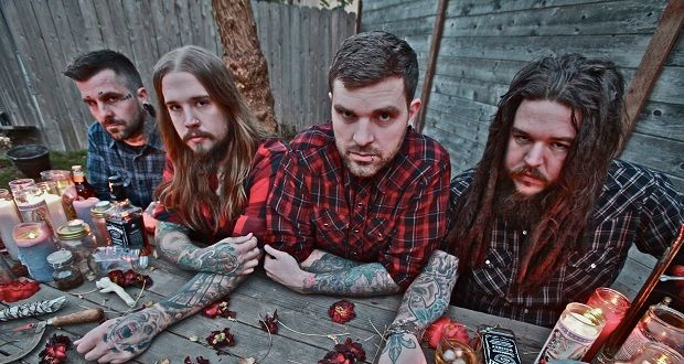 All Hail The Yeti release new video and UK dates | RAMzine