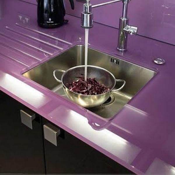 Best 20+ Kitchen Worktops Ideas On Pinterest