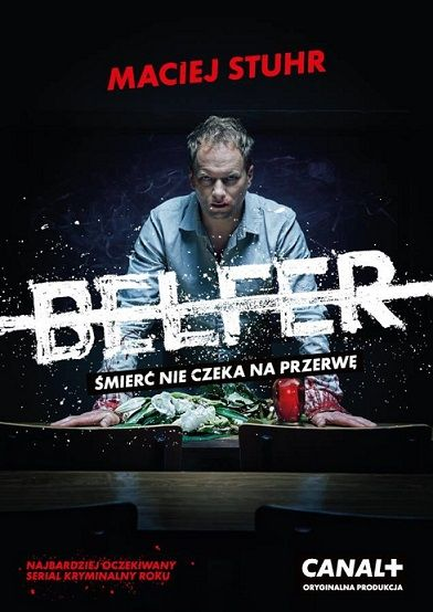 Belfer Odcinek 3 [S01E03] Online CDA - Belfer odc 3 Online CDA/VOD - Gdzie obejrzeć? Belfer, Belfer online, Belfer 2016 cda, Belfer serial, Belfer serial online, Belfer odcinek 3, Belfer odcinek 3 cda, Belfer odcinek 3 online, Belfer odcinek 3 vod, Belfer odcinek 3 gdzie obejrzec, Belfer odcinek 3 zalukaj, Belfer odcinek 3 chomikuj, belfer odc 3, belfer odc 3 cda, belfer odc 3 online, belfer odc 3 zalukaj, belfer odc 3 chomikuj, belfer odc 3 vod, belfer gdzie obejrzec