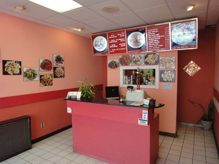 Toronto Chinese Restaurant Chinese Food Gallery hours operations, reviews and recommendations, photos and videos.