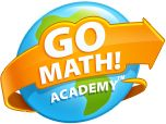 New online math lessons to being Spring 2014...by Houghton Mifflin Harcourt.