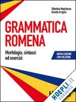 Il sostantivo, la formazione del plurale e le alternanze fonetiche.