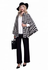 aspromauri kapa fthina rouxa Women's clothing economically in large sizes