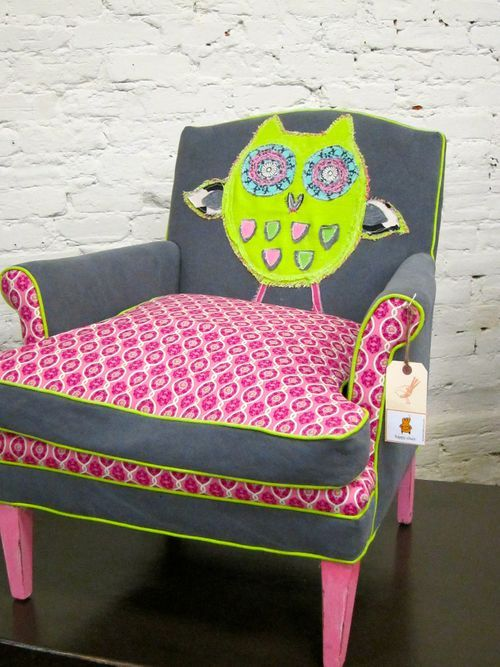 best Unique Upholstery  on Pinterest