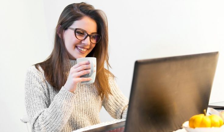 #Smallcashpaydayloansonline can be a brilliant fiscal support for working class populaces which allow them to manage sudden financial urgent situations on time. These advances give instant funds before your next payday. Online accessibility makes the dispensation of these advances simple and comfortable.
