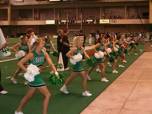 17 Best Ideas About Cheer Formations On Pinterest