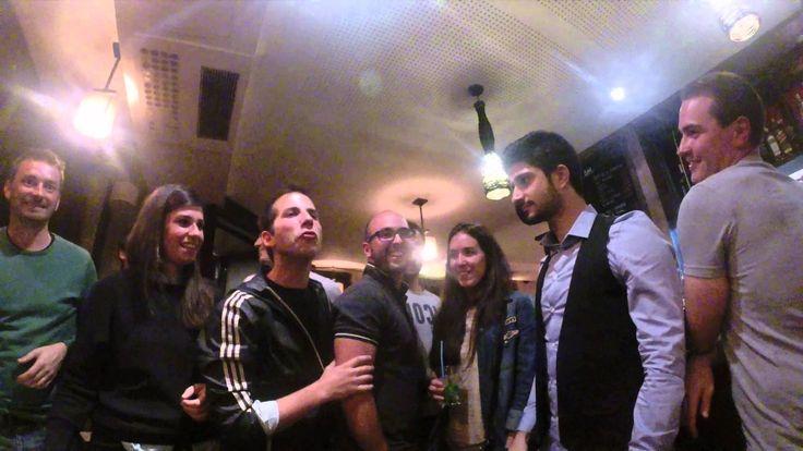 #boostbirhakeim - 01/10 - We are the Champions - Geoffroy Pinceloup©