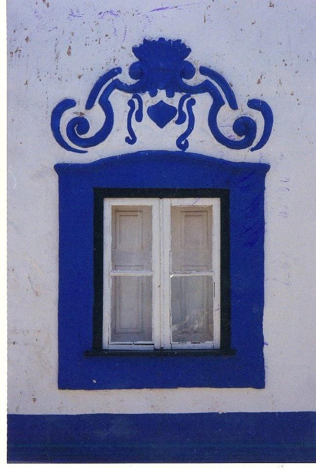 Messejana, Alentejo #Portugal