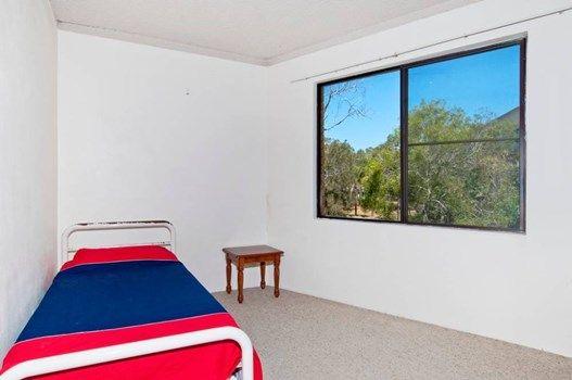 23/6-12 Flynn St, Port Macquarie, NSW 2444 - Sold property - homesales.com.au